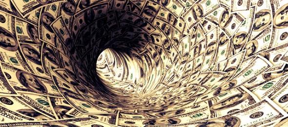 deuda-soberana1-590x260