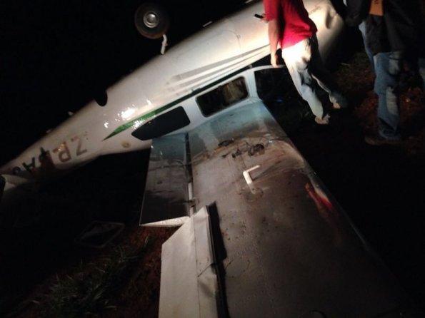 PARAGUAY--Rastrean-a-piloto-de-avioneta