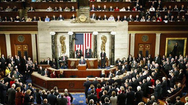 Senado-EEUU-CIA-Zero-Thirty_TINIMA20130104_0013_20