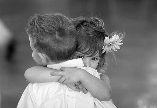 imagenes-abrazos-tiernos4