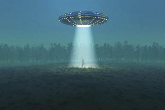 Abducciones Extraterrestres Asombrosos-casos-de-abduccion-extraterrestre-1