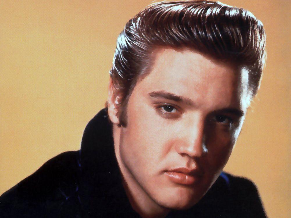 1375233632_Elvis-Presley
