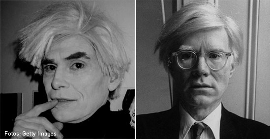 Andy-Warhol-doble