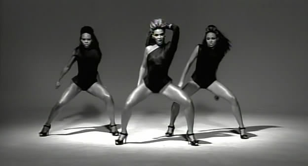 Beyonce-Single-Ladies