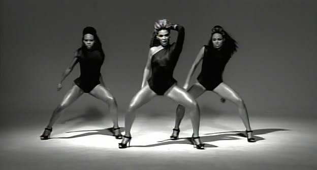 Beyonce-Single-Ladies