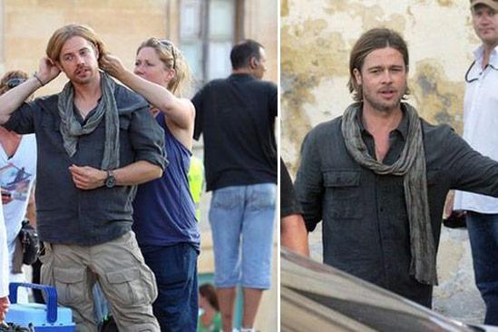 Brad-Pitt-y-Rick-English
