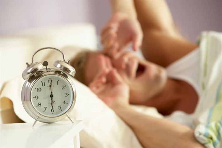 Como-levantarse-temprano