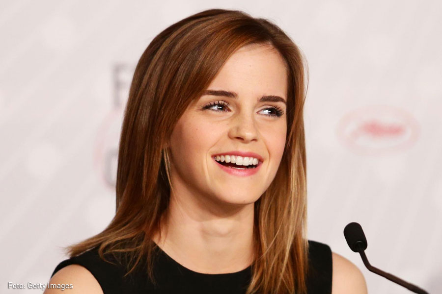 Emma-Watson
