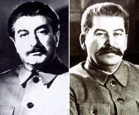 Felix-Dadaev-Joseph-Stalin