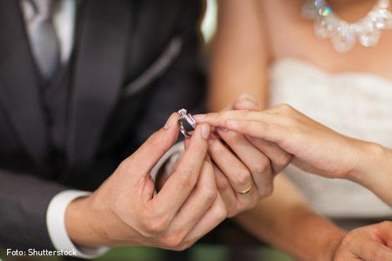Hombre-comprometido