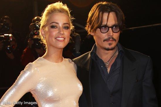 Johnny-Depp-y-Amber-Head
