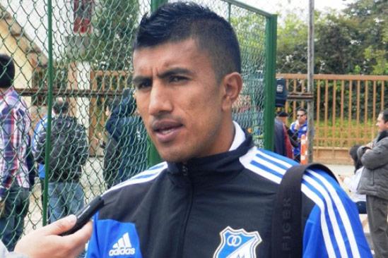 Mario-Gonzalez