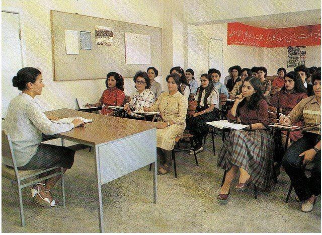 Mujeres-de-Afaganistan-211