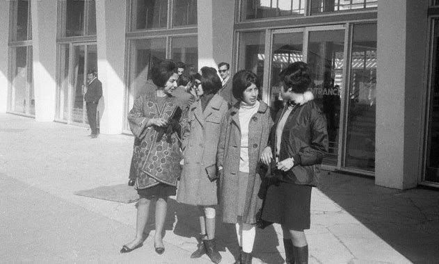 Mujeres-de-Afaganistan-28