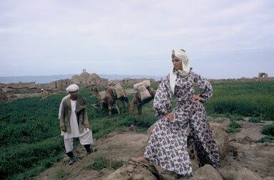 Mujeres-de-Afaganistan-31
