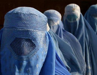 Mujeres-de-Afaganistan-36