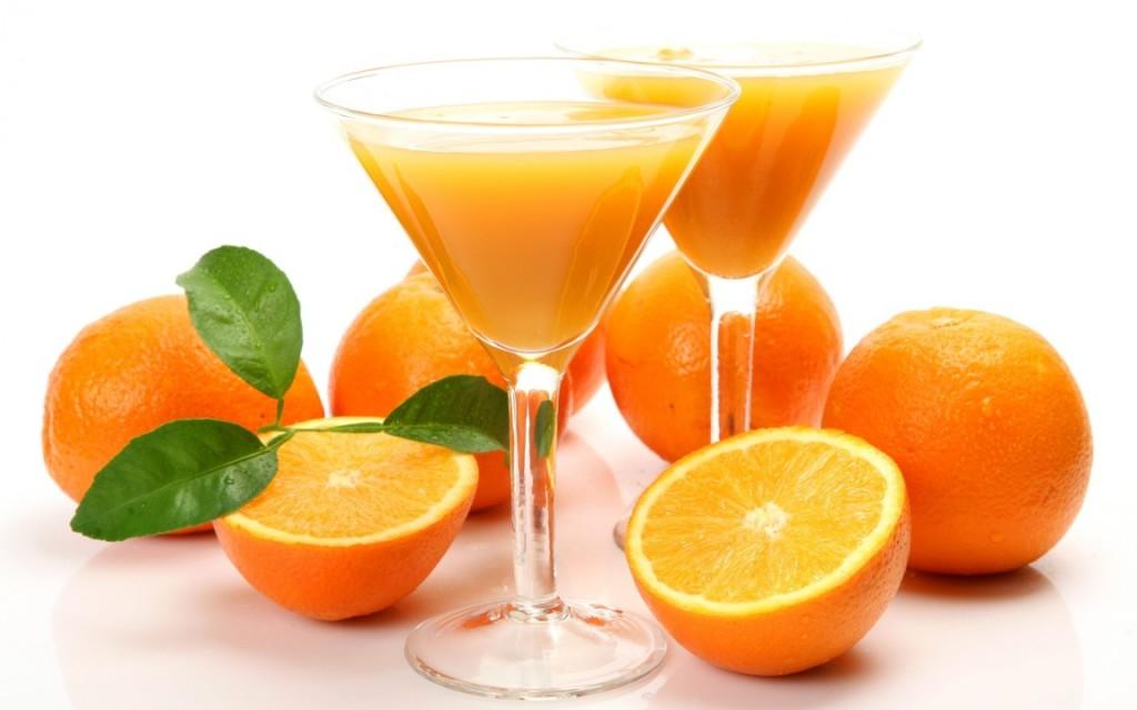 Naranjaszumo