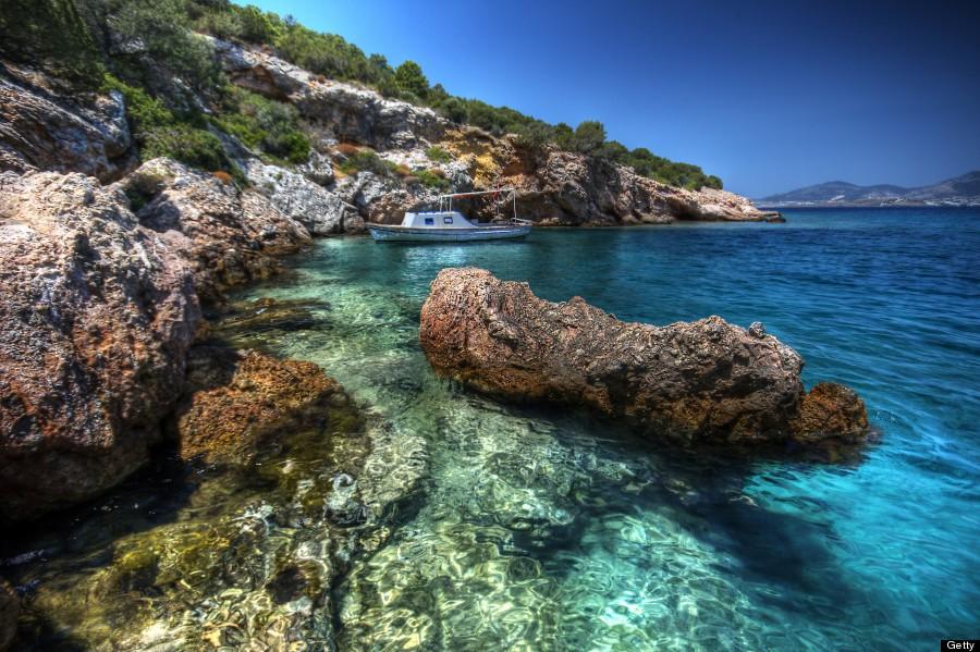 Playas-cristalinas-1