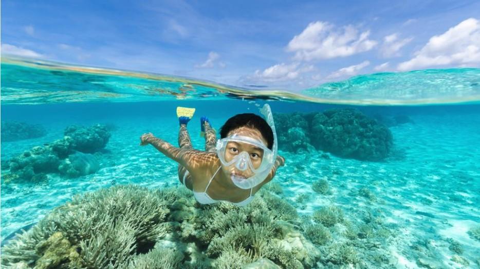 Playas-cristalinas-19 (1)