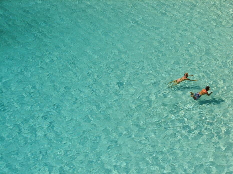 Playas-cristalinas-2