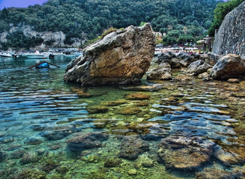 Playas-cristalinas-6