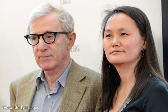 Woody-Allen-y-Soon-Yi-Previn