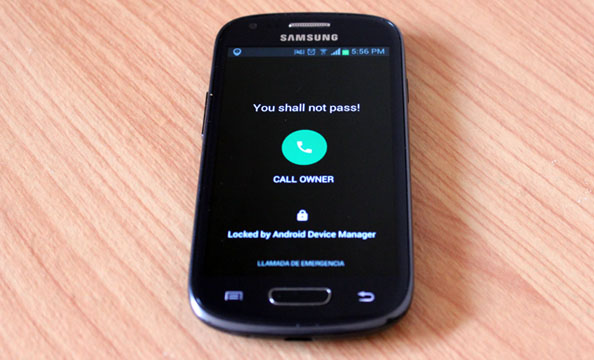 android-device-manager-conectica