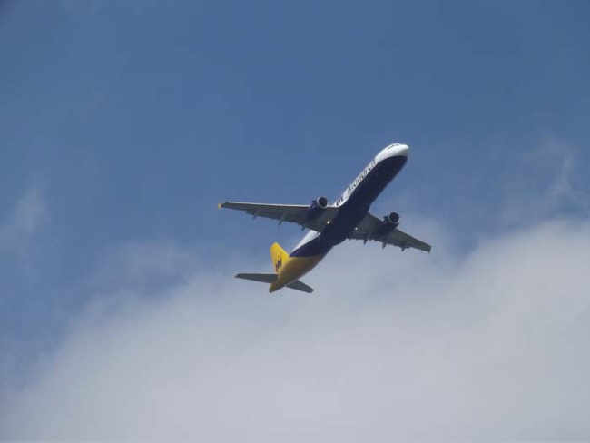 avion002