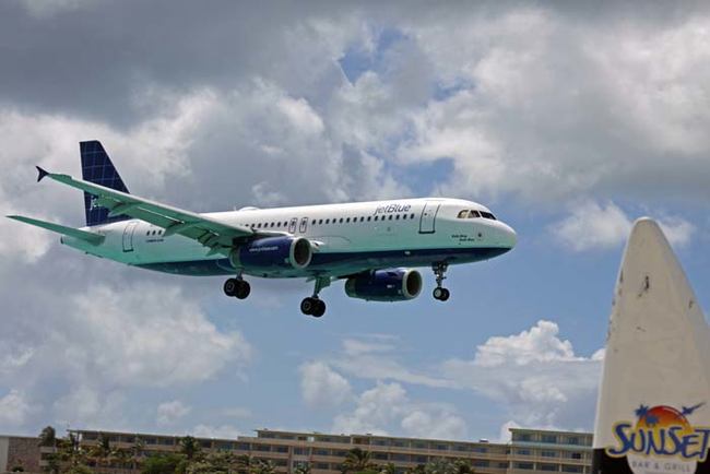 avion005