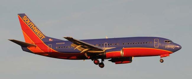 avion007