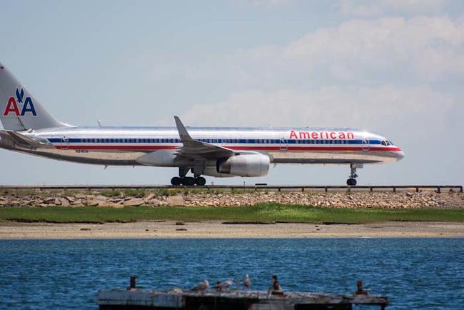 avion008