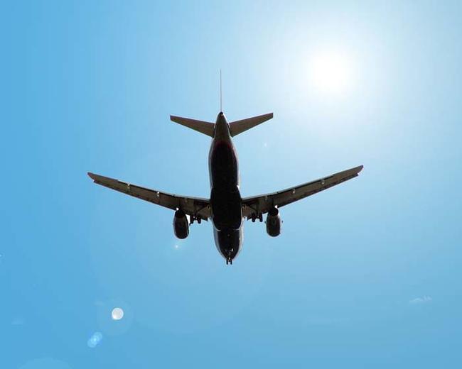 avion010