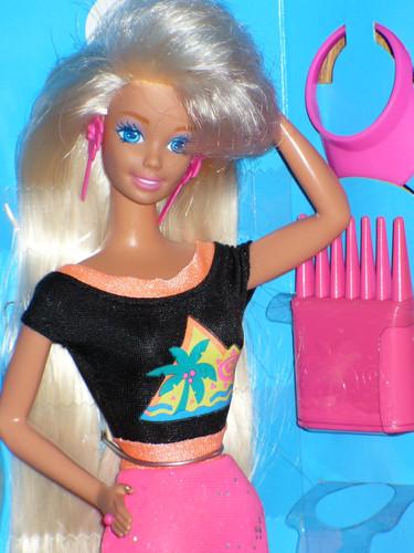 barbieglitter
