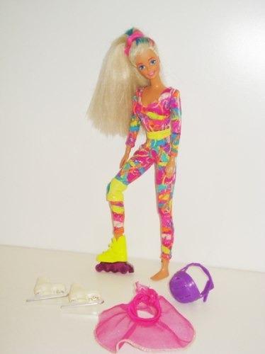 barbiepatineta