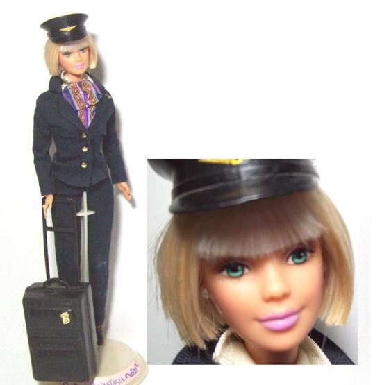 barbiepiloto