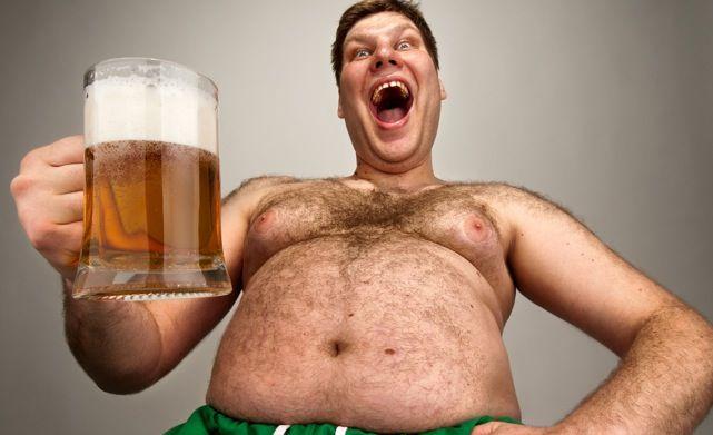 barriga-cervecera