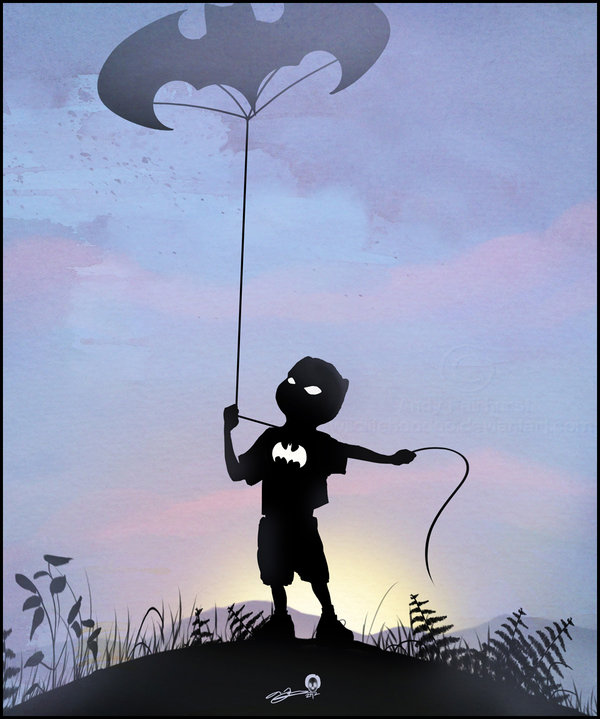 bat_kid_by_andyfairhurst-d50d8m6