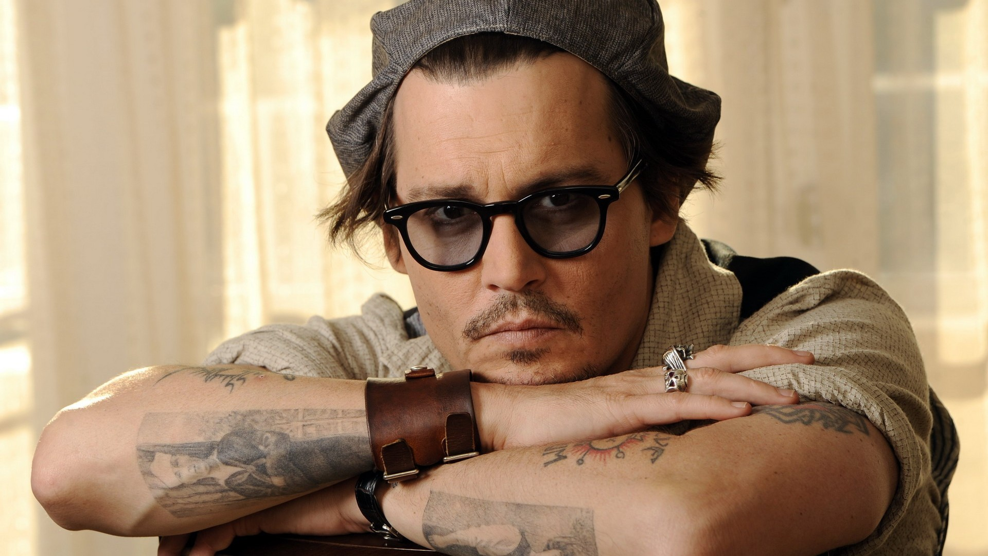 beautiful-hollywood-actor-johnny-depp-hd-wallpapers