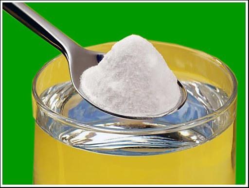 bicarbonato-sodio