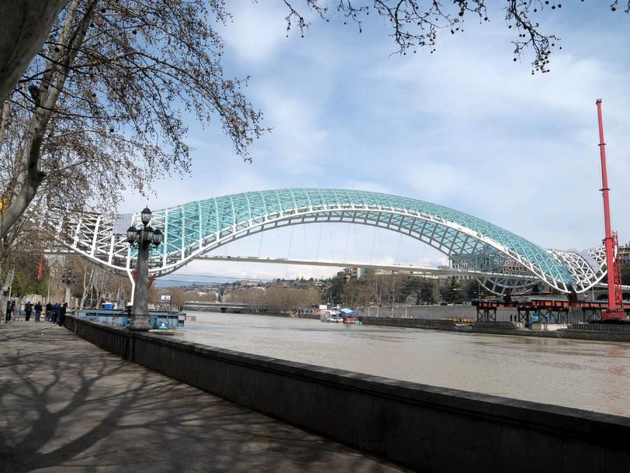 bridge10
