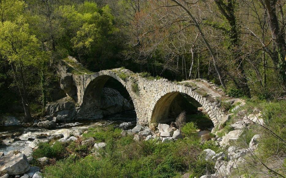 bridge23