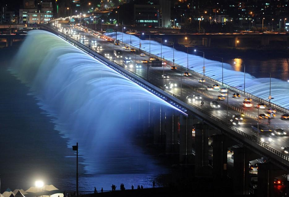 bridge27