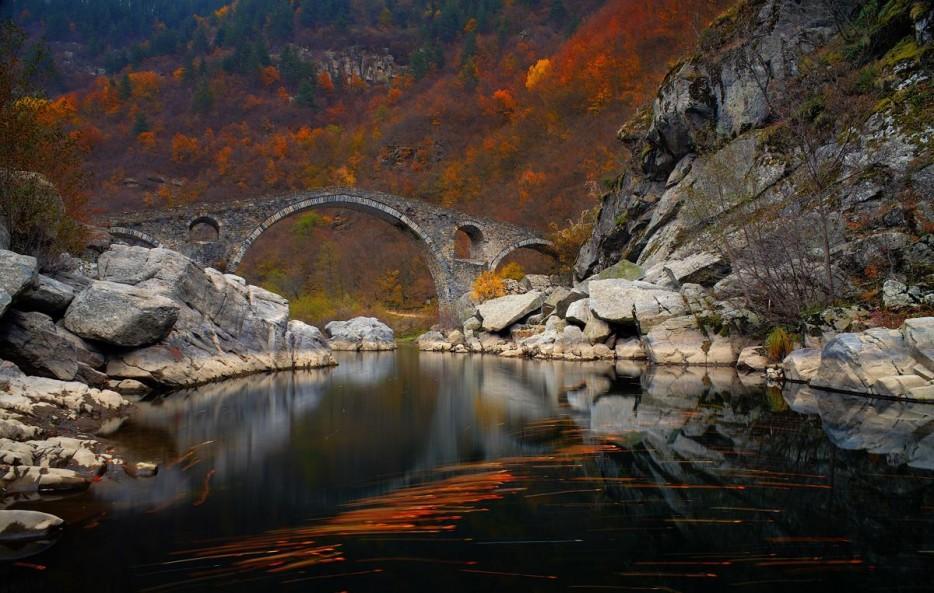 bridge28
