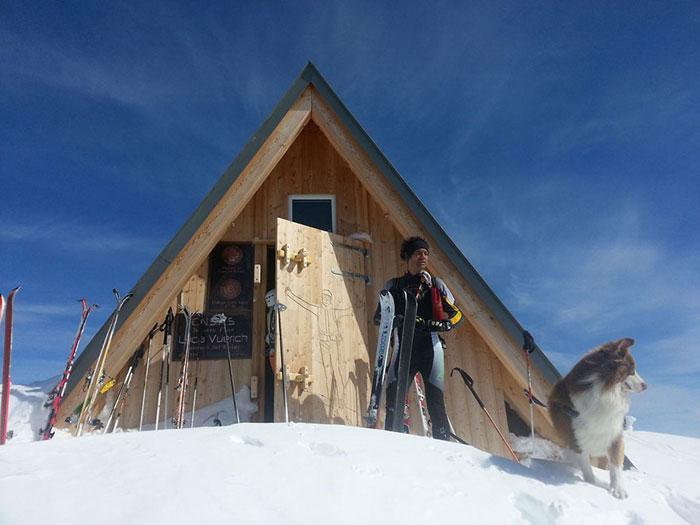 campamento-luca-vuerich11