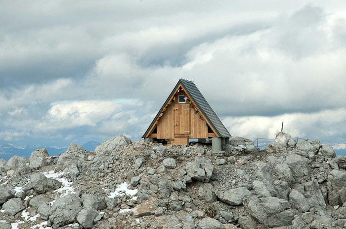 campamento-luca-vuerich2