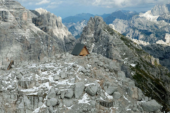 campamento-luca-vuerich4