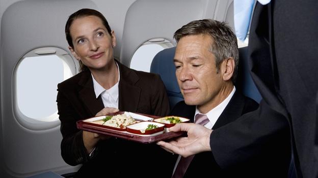 comida-avion-vuelo