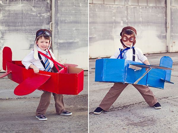 costumes-box18