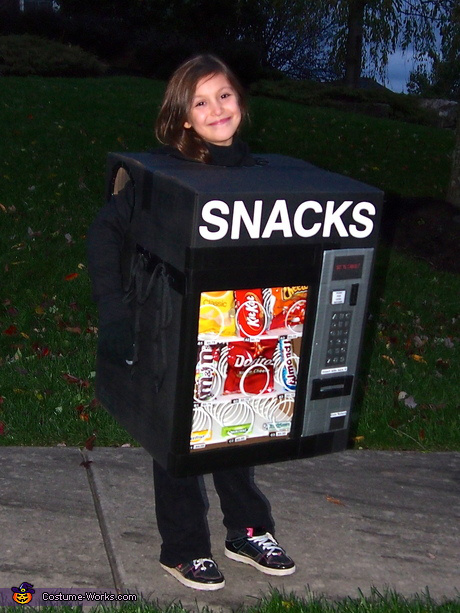 costumes-box2