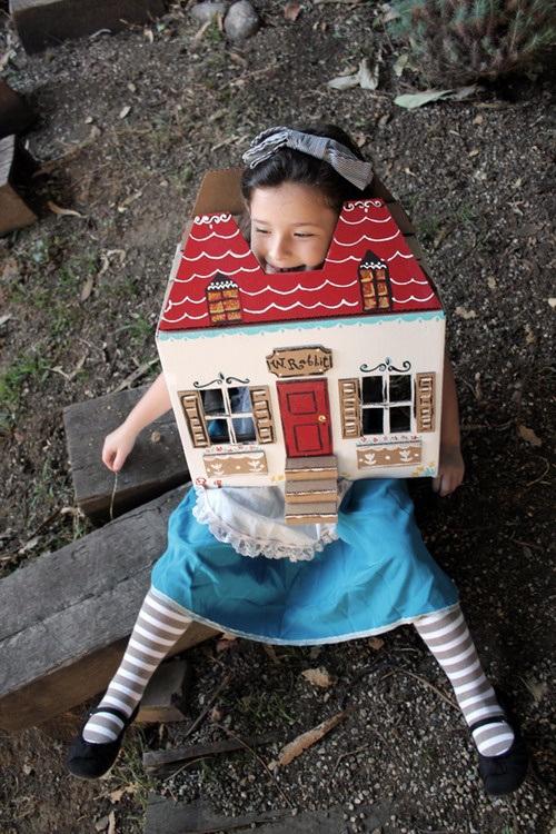 costumes-box20